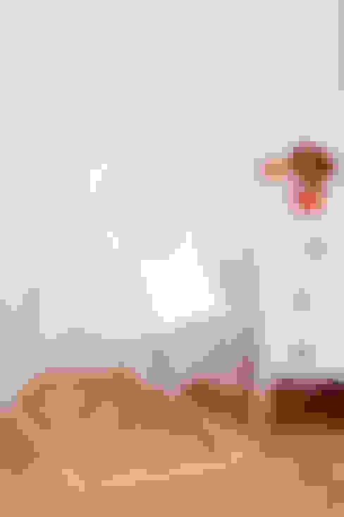 غرفة الأطفال تنفيذ Poco Baby Ltd