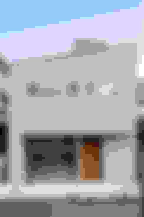 บ้านและที่อยู่อาศัย by 株式会社FAR EAST [ファーイースト]