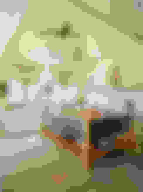 Kitchen by Davonport