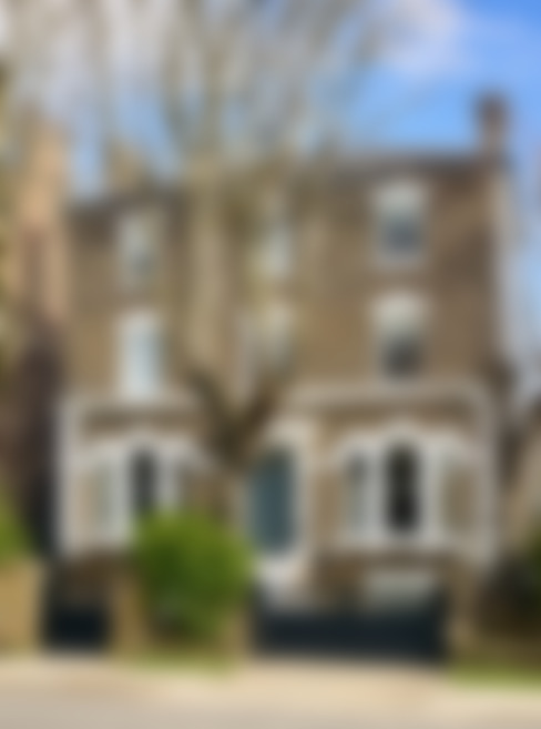 Aberdeen Park:  Houses by ReDesign London Ltd