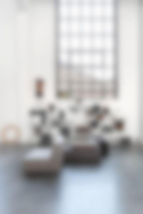 Living room by Cubit- Bits For Living