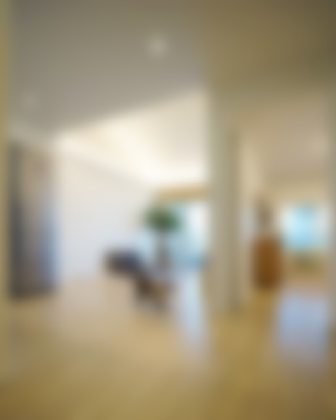 H 아파트 17평형 리모델링 ( 다락과 고양이): IDÉEAA _ 이데아키텍츠의  거실