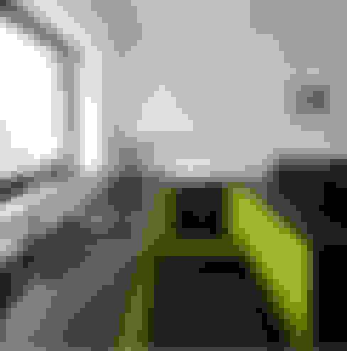 Kitchen by JA2PLUS