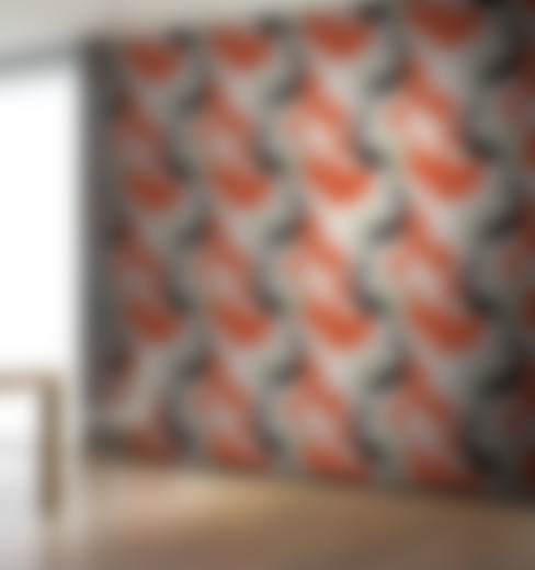 HannaHome Dekorasyon  – Geleceğe Dönüş!:  tarz Duvar & Zemin