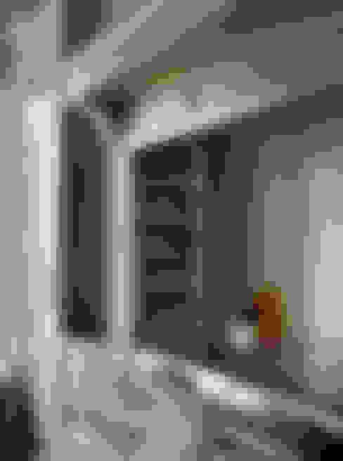 廚房 by Davonport
