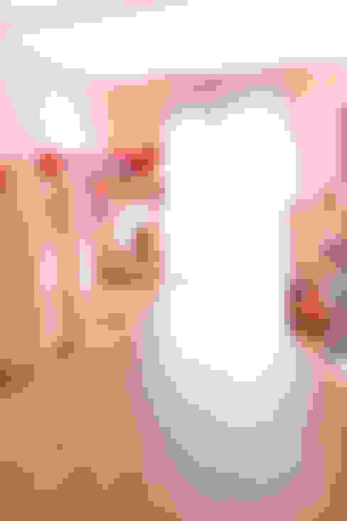غرفة الاطفال تنفيذ acertus