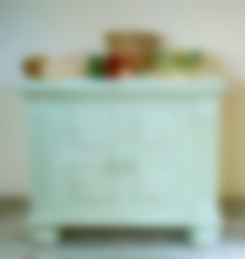 Гостиная в . Автор – Smeerling Antiek & Restauratie