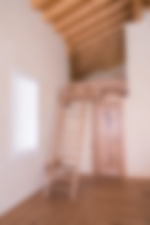 Pasillos y vestíbulos de estilo  por RI-NOVO
