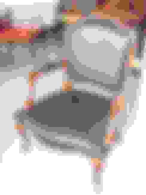 Sala de estar  por info7707