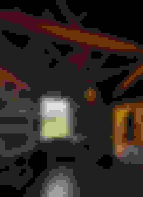 ห้องครัว by IR arquitectura