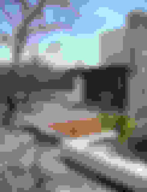 Casas  por STUDIO 360