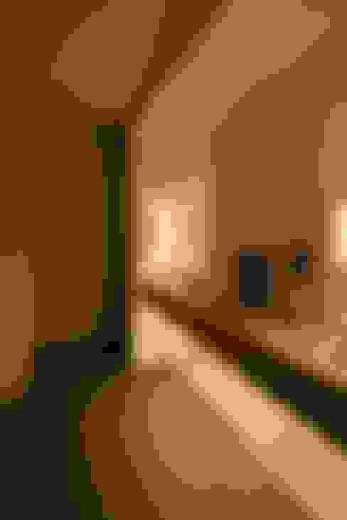 Banheiros  por Visual Stimuli