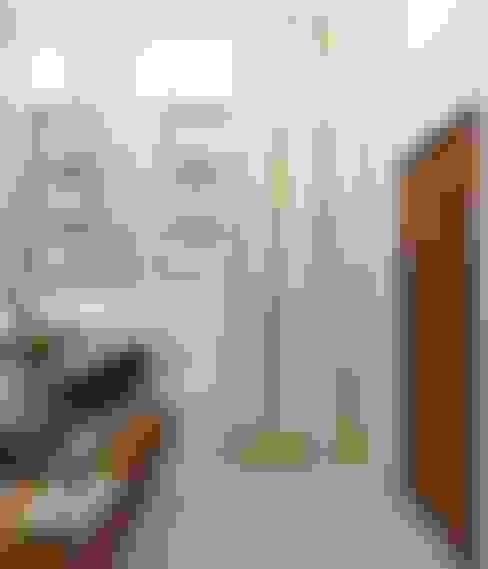 Perfecto design 의  욕실