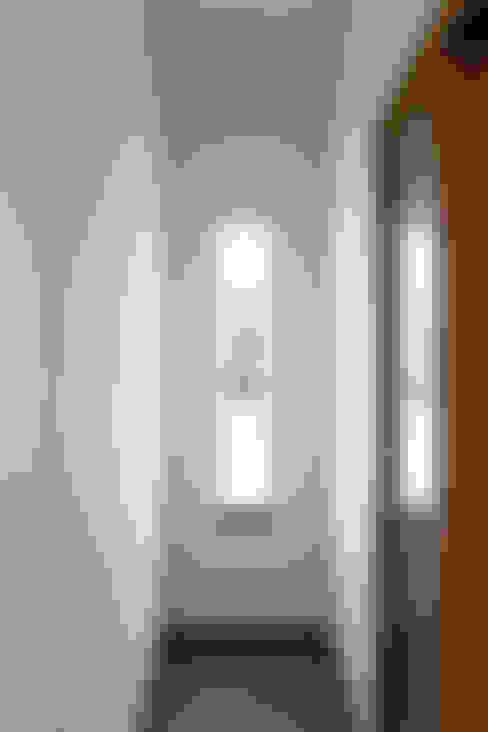 Windows by woodsun