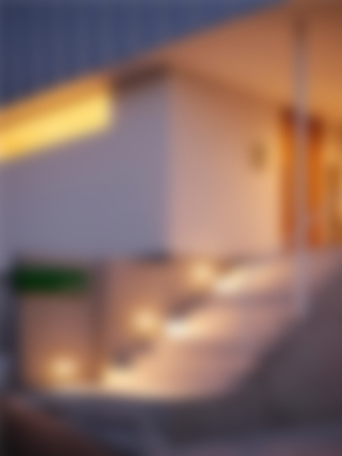 Houses by 大類真光建築設計事務所