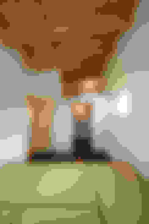 臥室 by 株式会社kotori