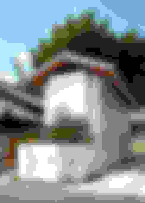 Houses by アンドウ設計事務所