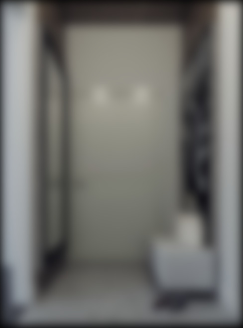 Koridor dan lorong by Interiorbox