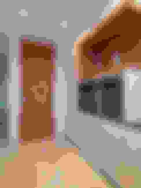Windows & doors  تنفيذ WIPPRO Türsysteme