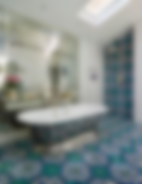 Phòng tắm by Drummonds Bathrooms