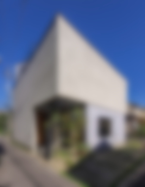 桑名の家: Nobuyoshi Hayashiが手掛けた家です。