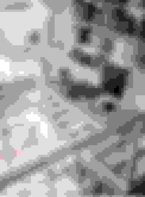 Ruang Kerja by MeMo arquitectas