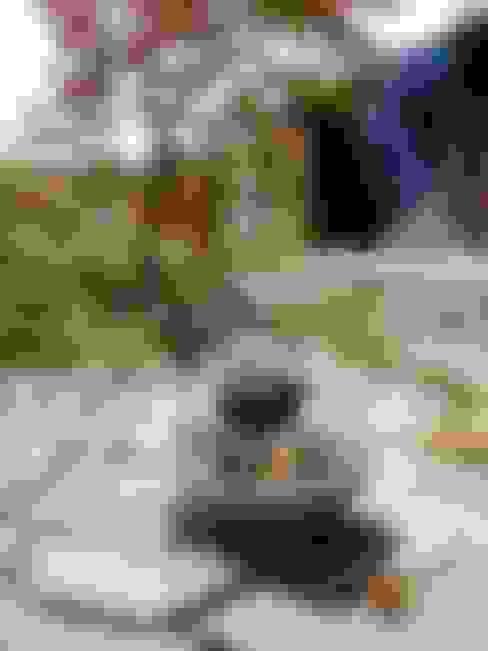 Сад  в . Автор – 木村博明 株式会社木村グリーンガーデナー
