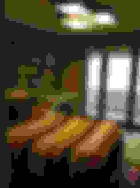KC DEKOR VE MOBİLYA DEKORASYON  – Home Design :  tarz Çocuk Odası
