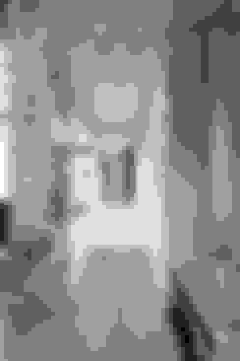Гардероб: Гардеробные в . Автор – Дарья Баранович Дизайн Интерьера