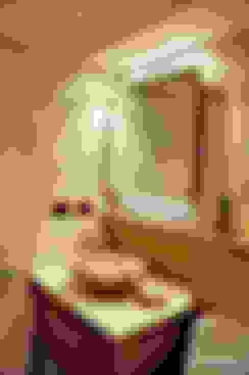 Baños de estilo  por info8385