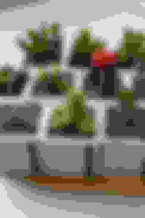미니 다육 화분 : 러브피어리의  가정 용품