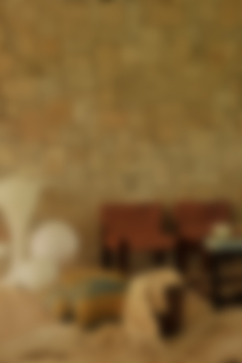 isis chaulon arquitetura:  tarz Oturma Odası