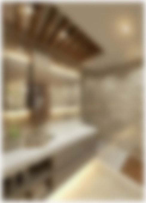 CCT INVESTMENTS – CCT 101 Project in Beylikduzu:  tarz Banyo