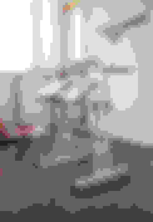 [트랜스폼]멀티테이블 101: 다니카가구의  서재/사무실
