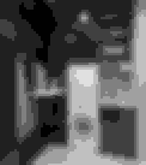 Dressing room by Катя Волкова