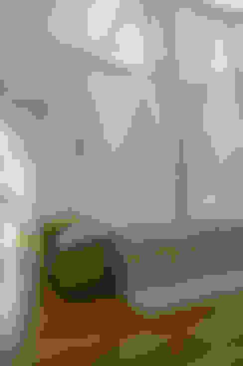 Slaapkamer door Skéa Designer