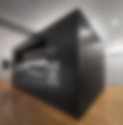в . Автор – inesbrandao_arquitectura