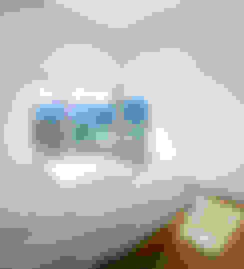 양평 616-9 : craft design의  침실