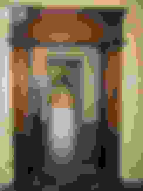 Окна и двери в . Автор – Ника-Фаворит