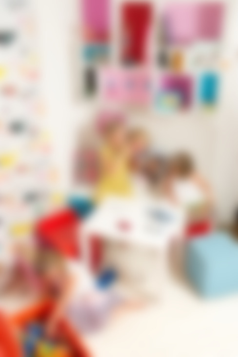 Dormitorios infantiles  de estilo  por MOBIMIO - Räume für Kinder