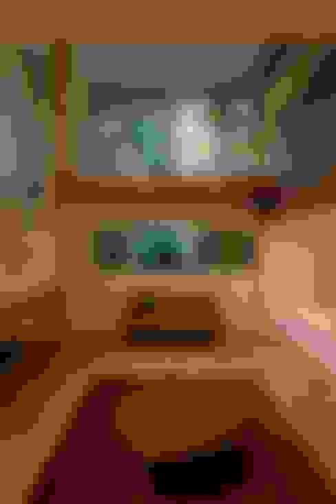 エヌ スケッチ:  tarz Oturma Odası