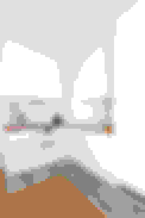 Nhà bếp by Decoroom