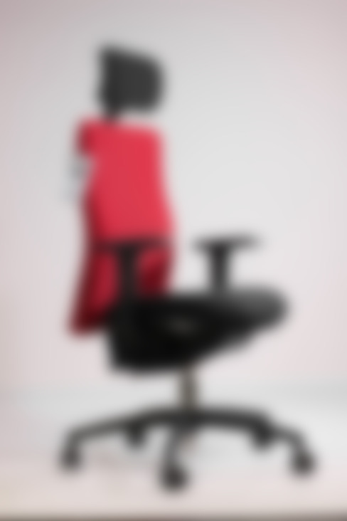 Büromöbel-Experte의  서재/사무실