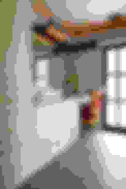 OD house | SANKAIDO: SANKAIDO | 株式会社 参會堂が手掛けた浴室です。