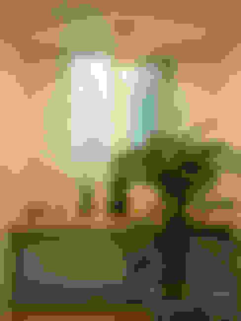 Окна в . Автор – YDesign