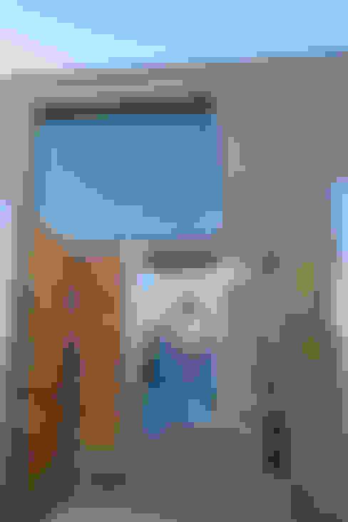 Huizen door BESPOKE GmbH // Interior Design & Production