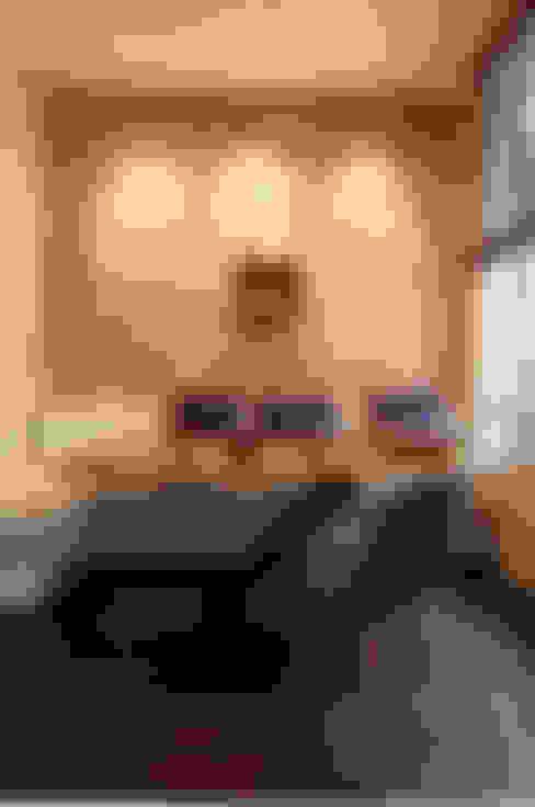 غرفة السفرة تنفيذ WEINKATH GmbH