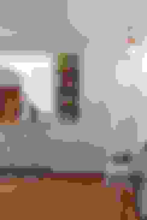 Keuken door moovdesign