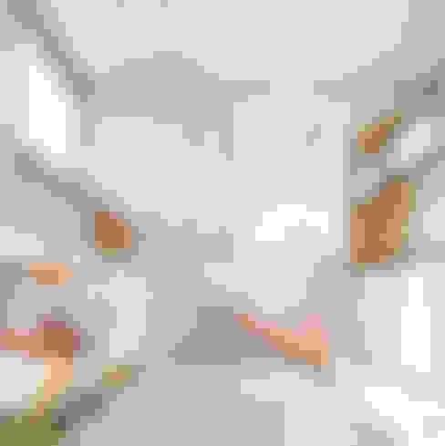 Столовые комнаты в . Автор – Andres Flajszer Photography