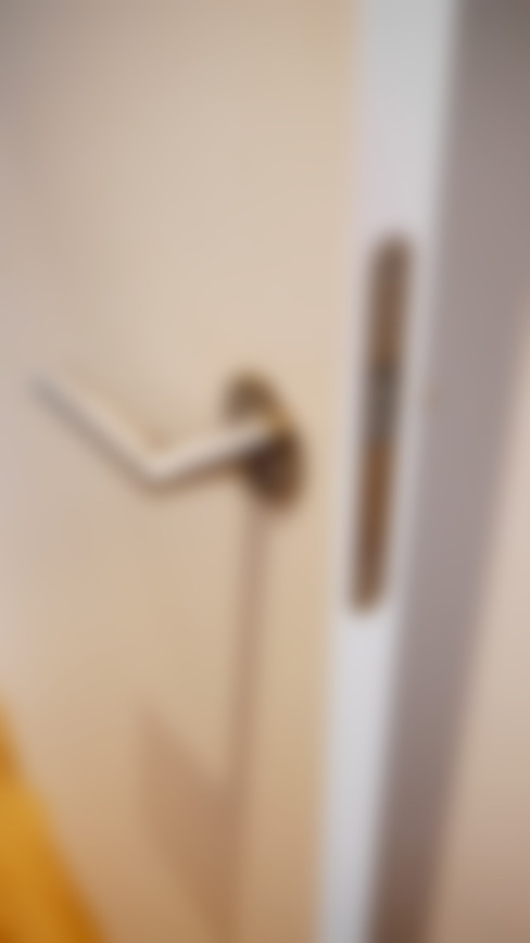 Hammer & Margrander Interior GmbH:  tarz Pencere